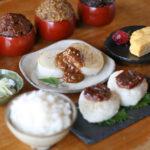 奇跡のシェフに選ばれた冨田自然栽培味噌!-3つの特徴と3つの種類