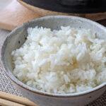 無農薬米と有機栽培米の違い!どちらが安心なのか?