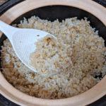 次世代の子どもたちへ残す本物のお米【平田自然栽培米】