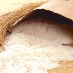 なぜ、自然栽培米ならアレルギーの人でも安心安全なのか?