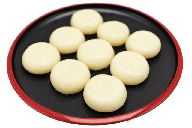 日本のお正月には、やっぱりお餅-その歴史や種類、焼き方