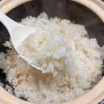 無農薬米はなぜ免疫力アップに効果が期待されているのか
