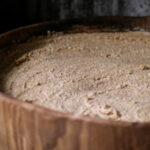 味噌はなぜ体に良いのか?発酵食品を作る菌が人類を救う!