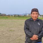 野田自然栽培米【あきまさり】と【にこまる】2つの違いとは?