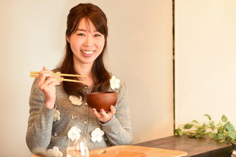 無農薬の大豆でできた味噌が夏バテに効果的な理由とは!?