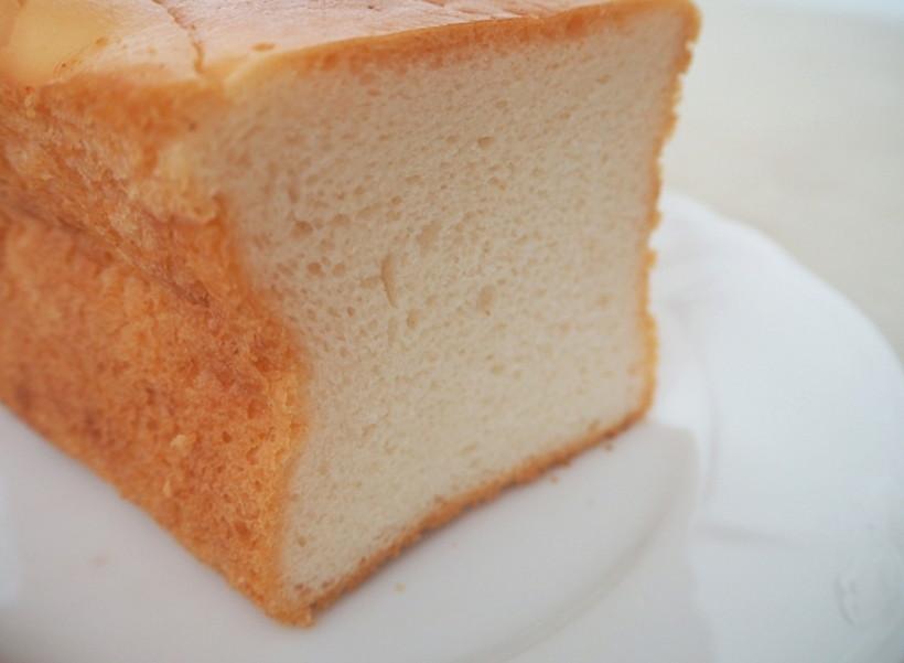 卵なしで冷めてもカリカリッ!揚げ物やお菓子にも活躍する米粉の秘密