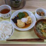4つの幼稚園給食に自然栽培米を提供-子供たちの【食】と【心】の健康