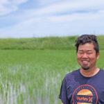 自然栽培米作りで大変だった点とは?|自然栽培歴15年平田真佐光